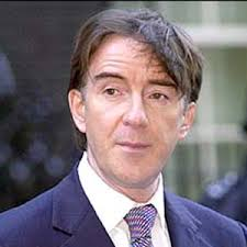 Peter Mandelson to speak at BRC dinner