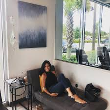 Carlene Murray Health & Wellness Coach - Home | Facebook