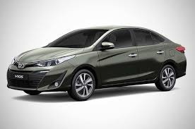 Image result for Vios 2020 small picture