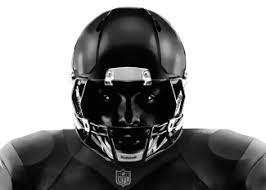 Kevin Norwood Stats, News & Video - WR | NFL.com