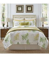 southern living courtland cotton