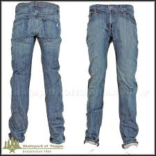 vol ryan sheckler 07 jean in stock