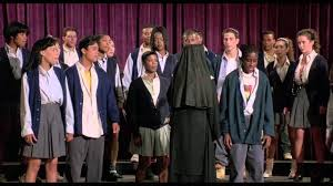 Sister Act 2: Back in the Habit- Oh Happy Day - YouTube