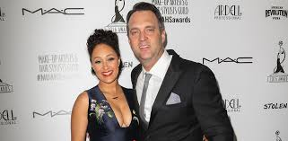 Actress Tamera Mowry-Housley and Husband Adam Housley's Niece Confirmed  Dead in California Shooting – One Country