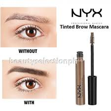 where to nyx makeup philippines