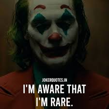 best instagram jokerquotes hashtags difficulty posts k