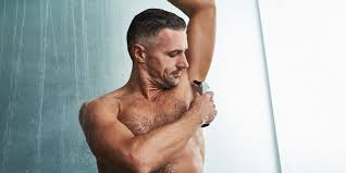 body hair removal for men do s and