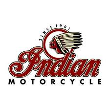 motorcycle logos from smaller