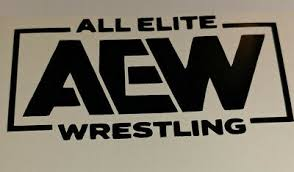 All Elite Wrestling Laptop Car Locker Window And Yeti Decal X2 Ebay