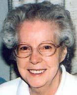 Ada Foster Obituary - Modesto, California   Legacy.com