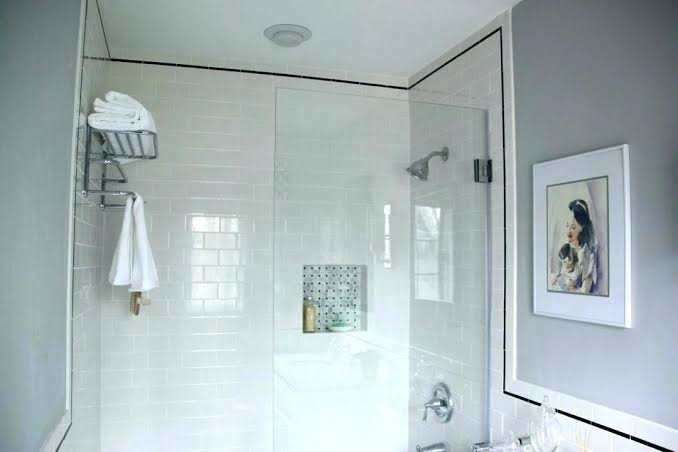 Concerning Wood Bathroom Paneling and Wood Wall Paneling