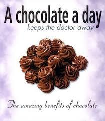 chocolate day wishes for boyfriend chocolate day