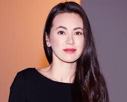 Jessica Henwick - Biography, Height & Life Story | Super Stars Bio
