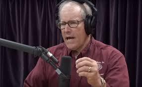 podcast wrongly puts joel salatin