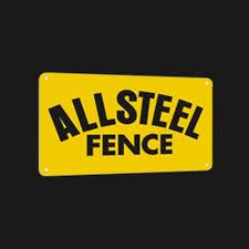 14 Best Birmingham Fence Companies Expertise