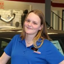 Meet Our Staff in Waldorf MD 20601 | Waldorf Dodge RAM