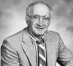 Werner RUMPEL | Obituary | Regina Leader-Post