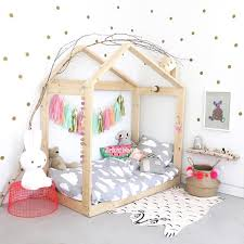 Baby Nursery Gold Polka Dots Wall Stickers Dots Wall Decal Children Room Sticker Kids Room Easy Art Home Decoration Wall Stickers Buy Wall Stickers Cheap From Starch 15 43 Dhgate Com