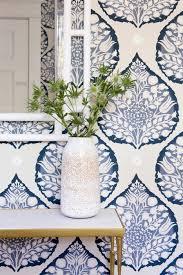 lotus wallpaper in custom colors