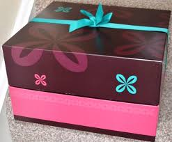 thorntons chocolate her review
