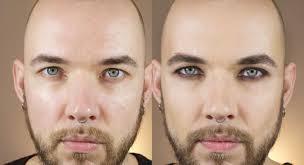 makeup tutorial for man saubhaya makeup