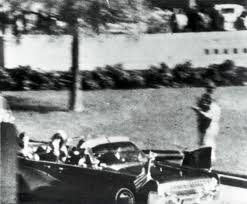 Examining the Zapruder film as a film — or a movie