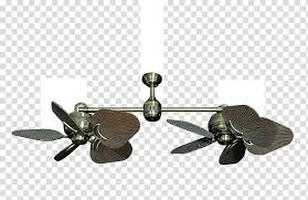 ceiling fans allen roth eastview