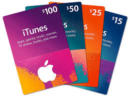 itunes gift card to bitcoin in nigeria