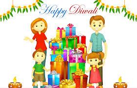 happy diwali gujarati greetings wishes happy diwali