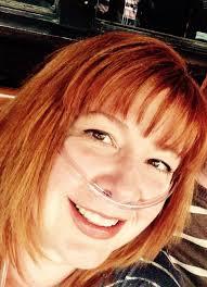 Lorraine Smith Robbins' PH Story – Team PHenomenal Hope