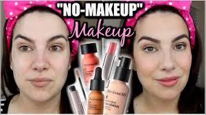 perricone no makeup makeup worth