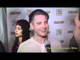 ASCAP 2012 Grammy Brunch - Adele / Foster The People Producer Paul Epworth  Interview - YouTube
