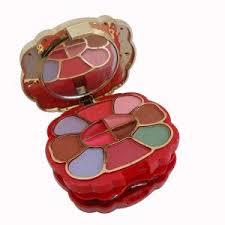 ads color series makeup kit 8