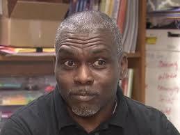 Teacher of the Week: Wesley Barnes :: WRAL.com