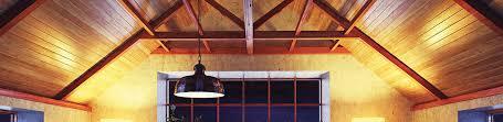 sip roof recessed lighting