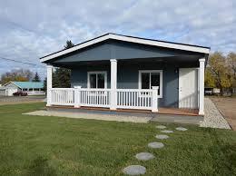 hillyard spokane mobile homes
