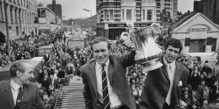 Classics: Bonetti's FA Cup triumph   Official Site   Chelsea ...