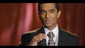 Abdullah Afzal - IMDb