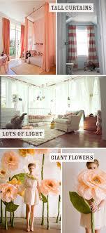 Mom Monday Kids Room Ideas Wiley Valentine