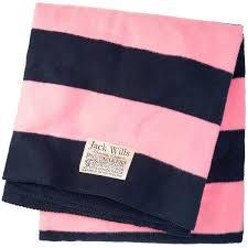 striped bedding gym shorts womens