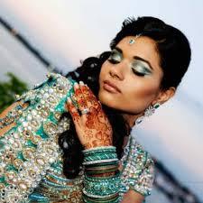 naz beauty 15 photos makeup artists