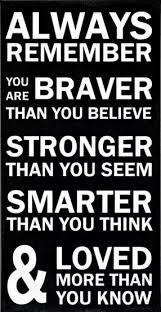 best graduation quotes to inspire big adventure bayart