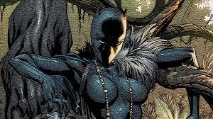 black panther marvel hd wallpaper 73