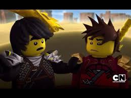 LEGO ninjago characters x pregnant! Reader - Cole x Pregnant! Reader x Kai  - Wattpad