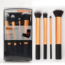 benefit makeup brush set saubhaya makeup