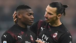 Milan-Udinese 2019-2020, probabili formazioni - Virgilio Sport