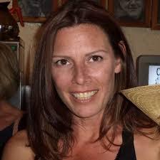 Lori B Hayes, age 49, address: Lexington, SC - PeopleBackgroundCheck
