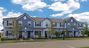 eagle creek townhomes new homes in