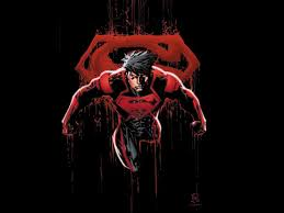 322 superhero hd wallpapers