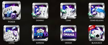 Sport IDN Poker Terbaru Dengan Peluang Kemenangan Terbesar - myblendapp.com